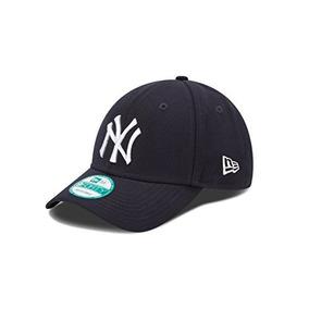 Mlb La Liga Nuevo York Yankees Juego 9forty Tapa Ajustable 137b4de498c
