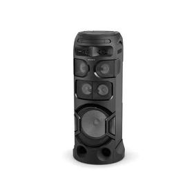 Parlantes Parlante Equipo Audio Sony V81 Alta Potencia