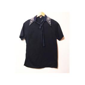 T Shirt Zara - Calçados, Roupas e Bolsas no Mercado Livre Brasil 4cbd92aa719