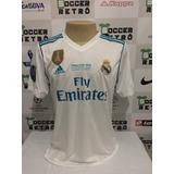 Camisa Do Real Madrid Gareth Bale - Camisa Real Madrid Masculina no ... 03c629fd14c16