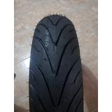 Pneu Moto 140/70/17 Traseiro Cb 300 Twister E Fazer Remold