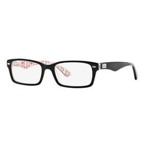 7b0b203d66cd0 1168 Oculos Rx Ray Ban Rb 5206 5130 5218 140 - Óculos no Mercado ...