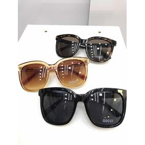 Gucci - Óculos no Mercado Livre Brasil 90cb6b5226