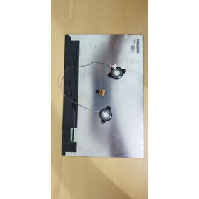 Lcd Tablet Positivo Ypy L1050