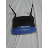 Router De Wifi Linksys