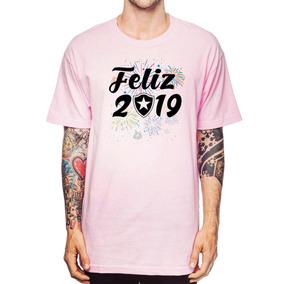 92278be93 Camiseta Metade Flamengo Metade Botafogo - Camisetas e Blusas no ...
