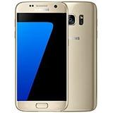 Samsung Galaxy S7 G930 Open Box Caja Abierta