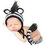 Moda Lindo Unisex Recién Nacido Niño Niña Bebé Apoyos De 2650a3bb59b