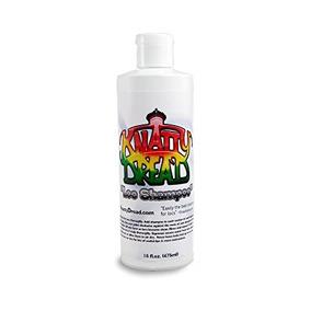 Productos Para Dreadlocks en Mercado Libre México 24d24f3f48e6