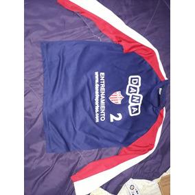 Camiseta De Entrenamiento De Talleres De Cordoba - Camisetas en ... 6a67fbbeee4f5