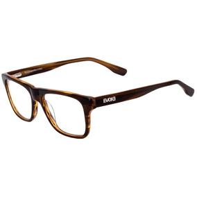 Oculos Atitude At4033 T01 De Grau - Óculos no Mercado Livre Brasil e5f1ffdb6f
