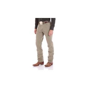 Pantalon Wrangler Cowboy Cut® Original Fit Jean 13mwzmk