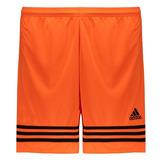 04abd77b02 Calção Adidas Entrada 14 - Futebol no Mercado Livre Brasil