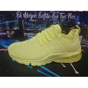 645028e91c785 ... Para Hombre Deportivos. Antioquia · Tennis Nike Presto Extreme  Importados