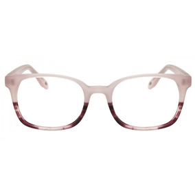 Oculos It Sabrina Sato De Grau - Óculos no Mercado Livre Brasil 2257524093
