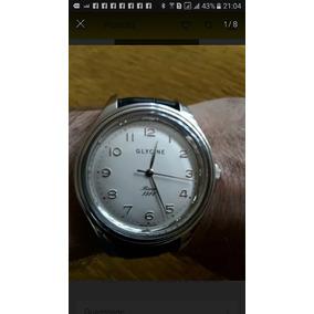4eec1a52f64 Relogio Safira Portinari Serie Limitada - Relógios De Pulso no ...