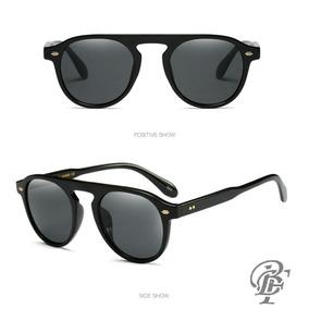 200e7719ee Lentes De Sol Polar One Sunglasses - Anteojos en Buenos Aires ...