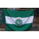 21f809d930 Bandeira Da Chapecoense - Bandeiras no Mercado Livre Brasil
