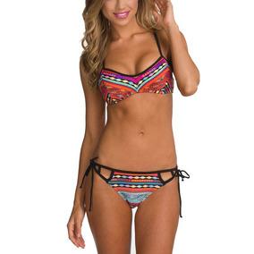 Precios Bikini Sujetador Traje De Baño De Playa Envio Gratis