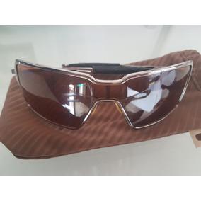 De Sol Oakley - Óculos em Paraíba no Mercado Livre Brasil 1ae9a56359