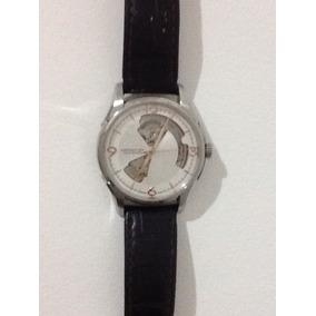 7a4805336ee Relogios Hamilton Usados - Relógio Hamilton Masculino