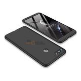 Funda 360 Huawei P20 Lite Mate 20 Lite Mate 20 Pro Y9 P10 Y6