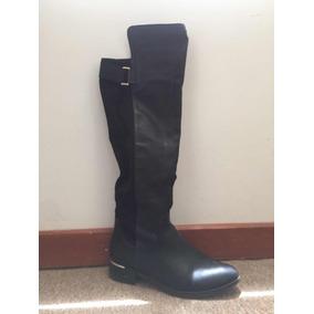 cddb2175022d3 Botas Para Mujer Americanas - Zapatos en Mercado Libre Colombia