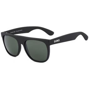 Evoke Black Green Hazp Com Capa Termica De Sol - Óculos no Mercado ... 7072d8a8da