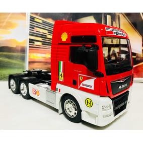 7fda03d380015 Miniatura Formula 1 1 8 - Brinquedos e Hobbies no Mercado Livre Brasil