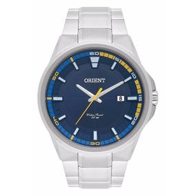 cd598de76b8 Raro Relógio Invar Em Prata - Relógios no Mercado Livre Brasil