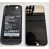 Celular Acer Liquid Z630 + 32gb Microsd