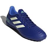 Zapatilla adidas Predator Tango 18.4 Para Hombre - Azul 0e7680c06d86b
