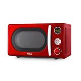 Micro-ondas Retrô Philco Premium   110v