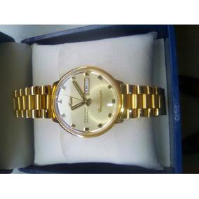 a792ea1a100 Relogio Mais Vendidos Pulso - Relógio Masculino no Mercado Livre Brasil