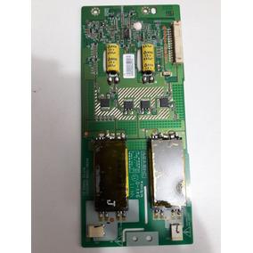 Placa Inverter Tv Philips 32pfl3406/78d