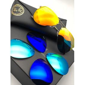 Gafa Sol Ray Ban - Gafas De Sol en Mercado Libre Colombia 25ea7496abd8