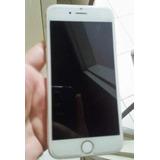 Iphone 6 Troco Por Ps4
