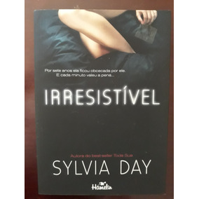 Obstinada Sylvia Day Pdf