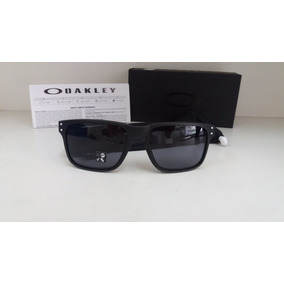 Oculos Oakley Original Holbrook - Óculos De Sol Oakley Holbrook no ... fa947683df
