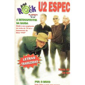 Revista U2