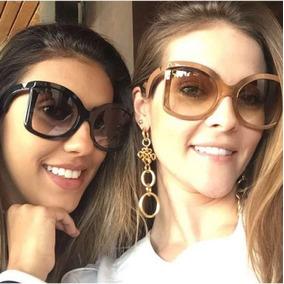 Oculos Feminino Moda Atual - Óculos no Mercado Livre Brasil eaad3c92e3