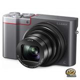 Camara Panasonic Lumix Zs100