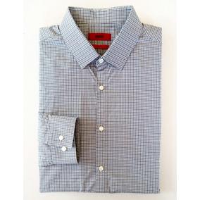 ffcbcd6a8d Camisas Vittorio Forti - Camisas de Vestir Manga Larga de Hombre en ...