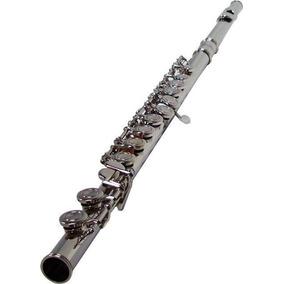 Metodo Para Flauta Traversa Wagner Part 1