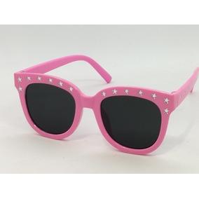 Modelo Thc 0302la De Sol Outras Marcas - Óculos no Mercado Livre Brasil 61295e5fe3
