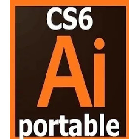 Adobe Illustrator Cs6 On Demand 2nd Edition Pdf