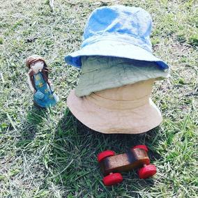 Sombrero Tipo Piluso