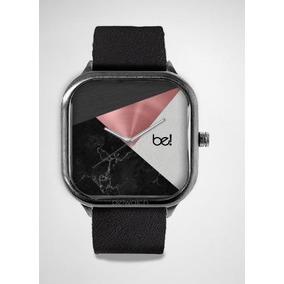 f863b3ddd90 Relógio Troca Pulseiras Outras Marcas - Relógios De Pulso no Mercado ...