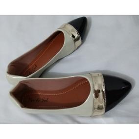 5d254ad3220 Lindo Sapato Em Verniz Numero 23 - Sapatos no Mercado Livre Brasil