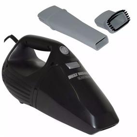 Aspirador Portátil 110v 750w Black Decker Vh800